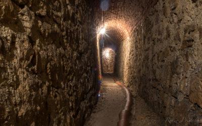 Degustazioni Birra In Grotta: Segna le Date!