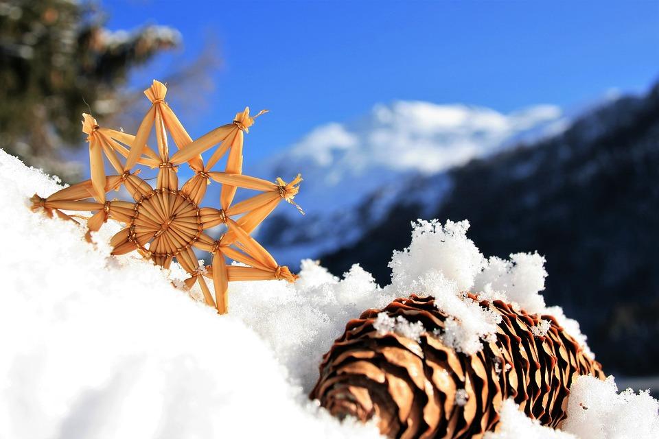 Birre Di Natale, moda o tradizione?
