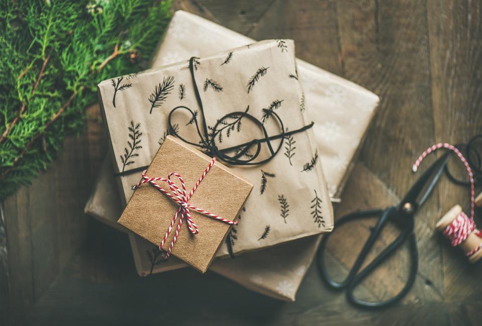 5 regali di Natale per gli amanti della birra
